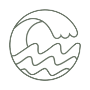 ECW_Icons_LightGreen_01-CoastFlood