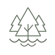 ECW_Icons_LightGreen_04-InlandFlood